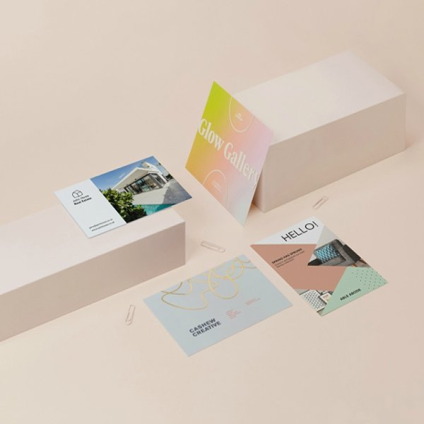 5 Tips for High Quality Postcard Printing