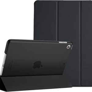 IPAD CASE – Only for  $45.00 FREE Shipping