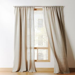Curtains – Only for $116.00  FREE Shipping