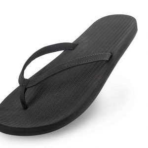 Flip Flops – Only for $45.00 FREE Shipping