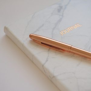Journals – Only for  $29.00 FREE Shipping