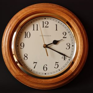 Wall Clocks – Only for $79.00 FREE Shipping