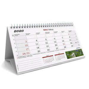 Cheap Desk Calendar Printing