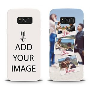 Samsung Cases/Covers – Only for  $79.00