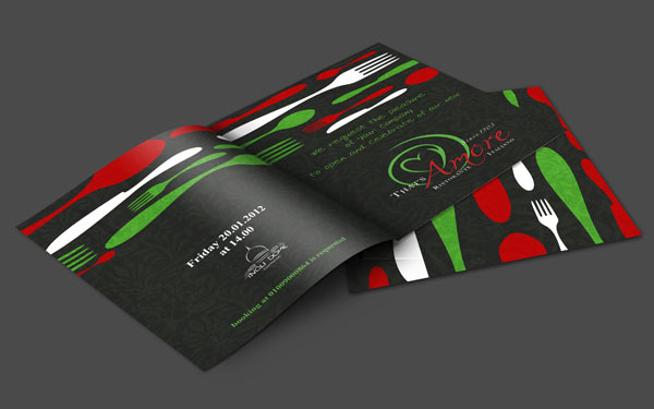 Brochure Printing Chicago
