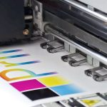 What's the best online printing service?