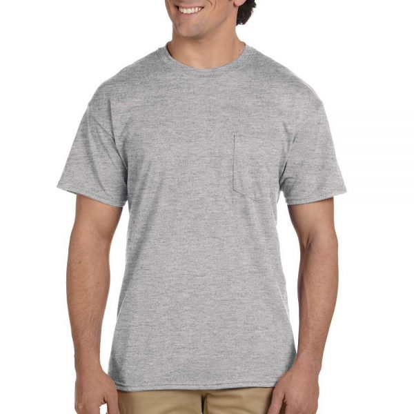 2 Color T Shirt Printing