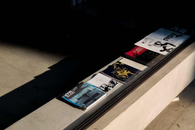 Our Best Tips For Brochure Printing
