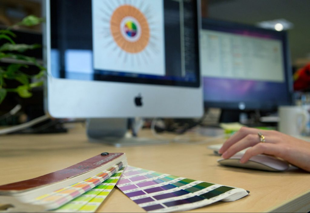 What are some common printing errors to avoid not cmyk images