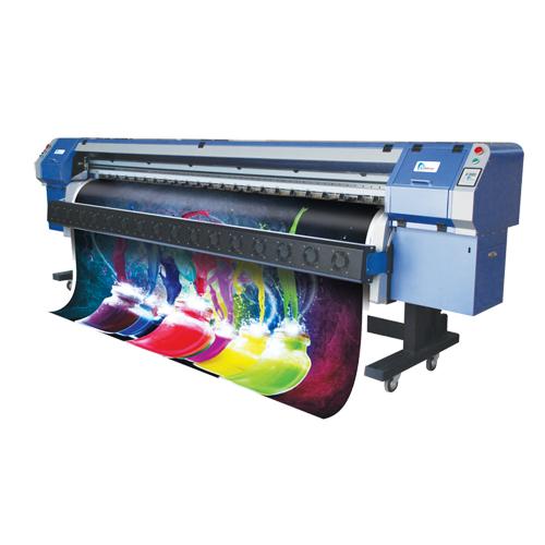 Banner-Printing-chicago