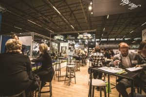How to plan a successful Trade Show Event