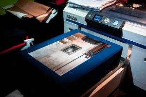 What You Need to Know about Large Format Printing 1